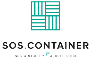 Sos Container