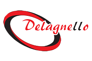 Delagnello