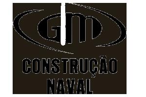 Gm Construção Naval