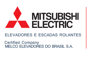 Mitsubishi Eletric